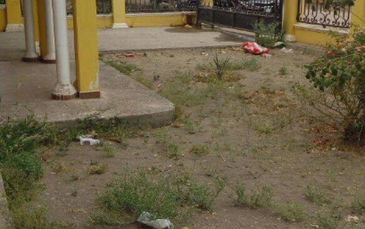 Foto de casa en venta en, comanito, culiacán, sinaloa, 2000782 no 08
