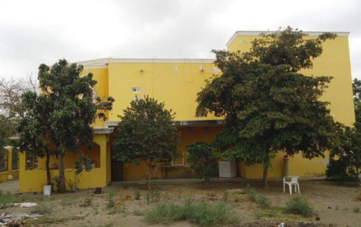 Foto de casa en venta en, comanito, culiacán, sinaloa, 2000782 no 09
