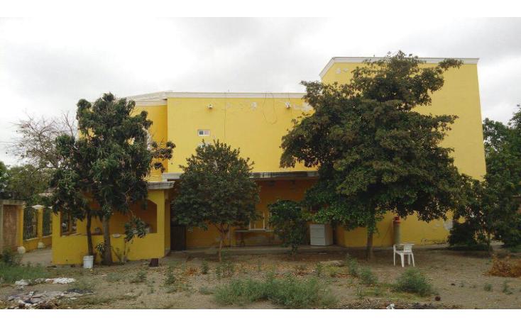 Foto de casa en venta en  , comanito, culiacán, sinaloa, 2000782 No. 09