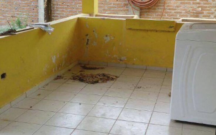 Foto de casa en venta en, comanito, culiacán, sinaloa, 2000782 no 10