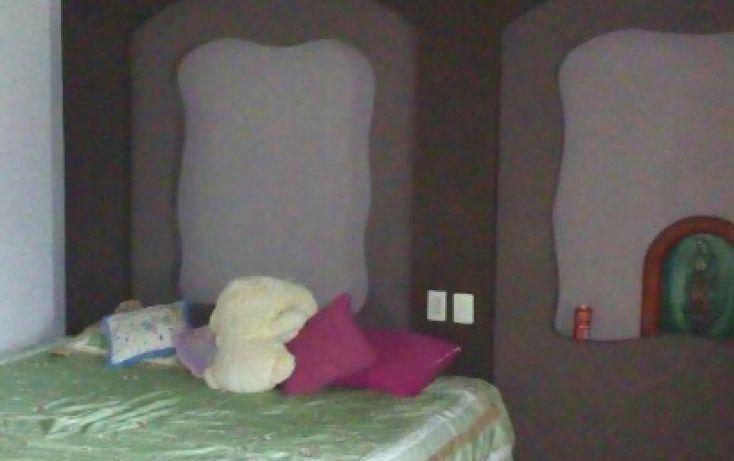 Foto de casa en venta en, comanito, culiacán, sinaloa, 2000782 no 11