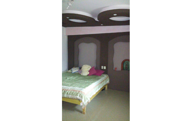 Foto de casa en venta en  , comanito, culiacán, sinaloa, 2000782 No. 11