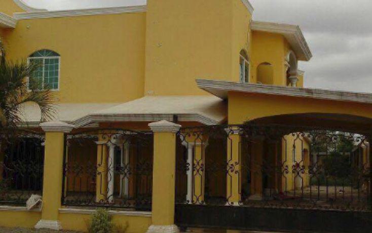 Foto de casa en venta en, comanito, culiacán, sinaloa, 2000782 no 12