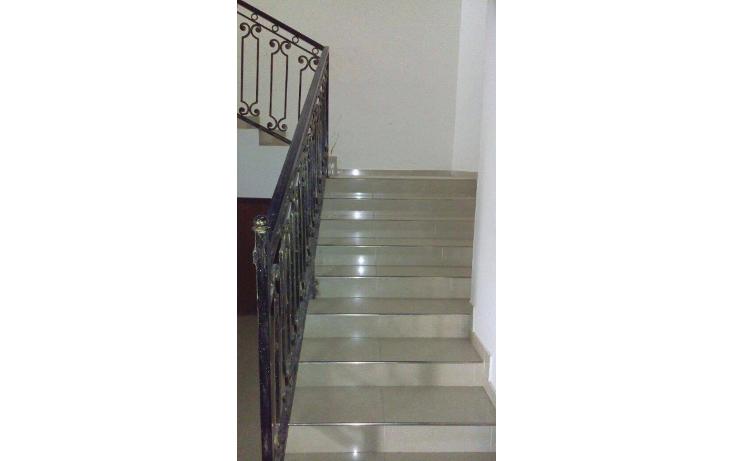 Foto de casa en venta en  , comanito, culiacán, sinaloa, 2000782 No. 13
