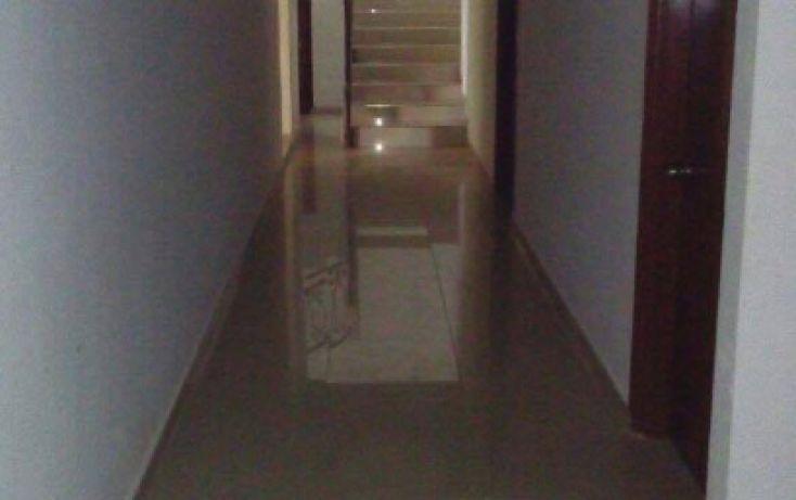 Foto de casa en venta en, comanito, culiacán, sinaloa, 2000782 no 14