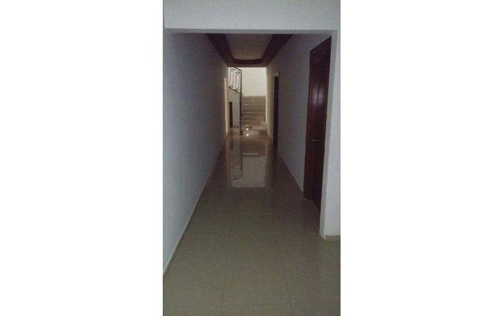 Foto de casa en venta en  , comanito, culiacán, sinaloa, 2000782 No. 14