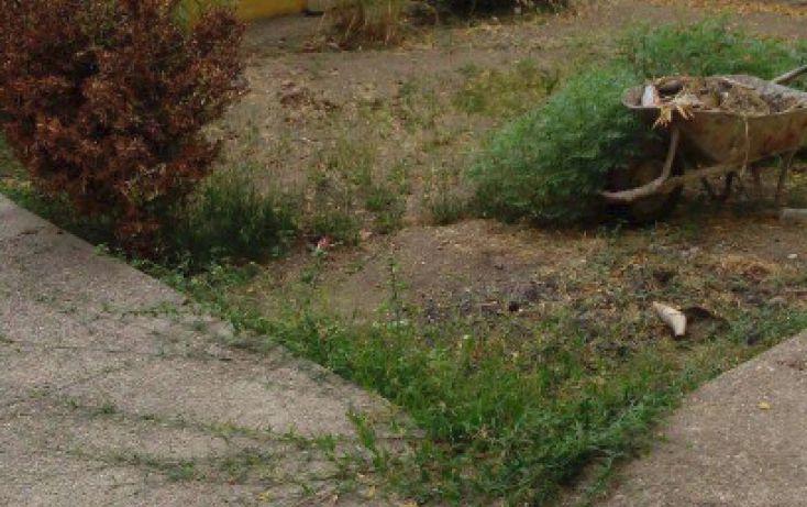 Foto de casa en venta en, comanito, culiacán, sinaloa, 2000782 no 15