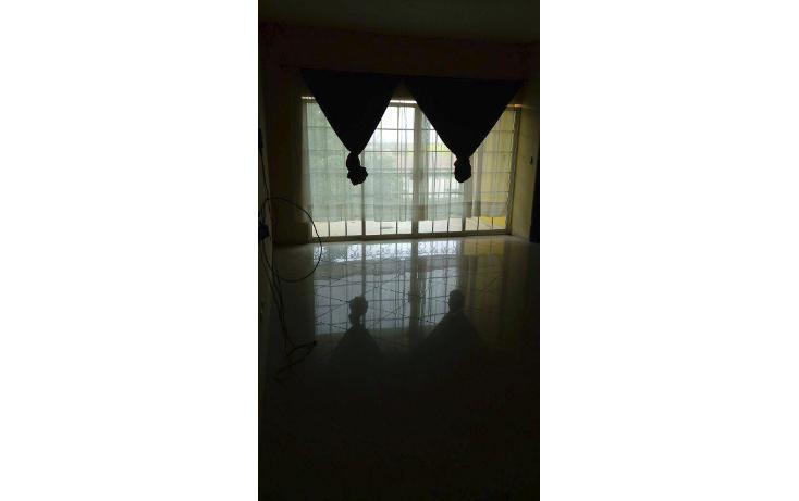 Foto de casa en venta en  , comanito, culiacán, sinaloa, 2000782 No. 16
