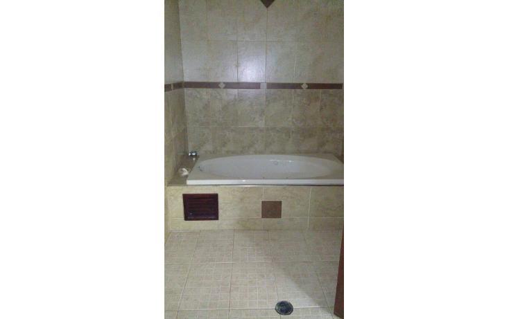 Foto de casa en venta en  , comanito, culiacán, sinaloa, 2000782 No. 17