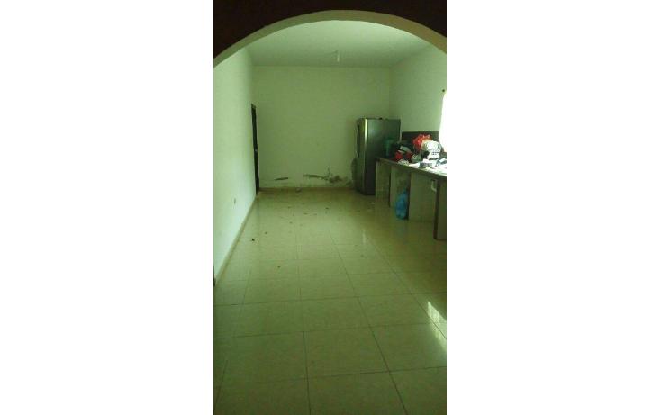 Foto de casa en venta en  , comanito, culiacán, sinaloa, 2000782 No. 18