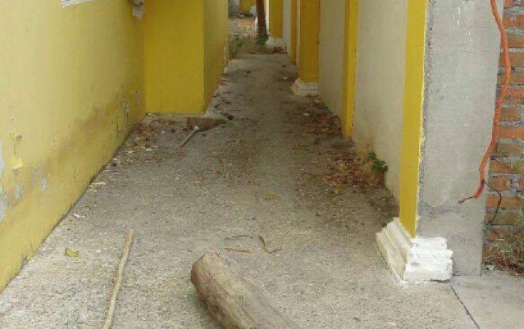 Foto de casa en venta en, comanito, culiacán, sinaloa, 2000782 no 19