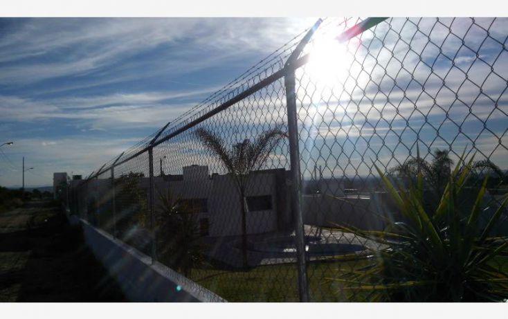 Foto de terreno comercial en venta en comanjilla, comanjilla, silao, guanajuato, 1690384 no 09