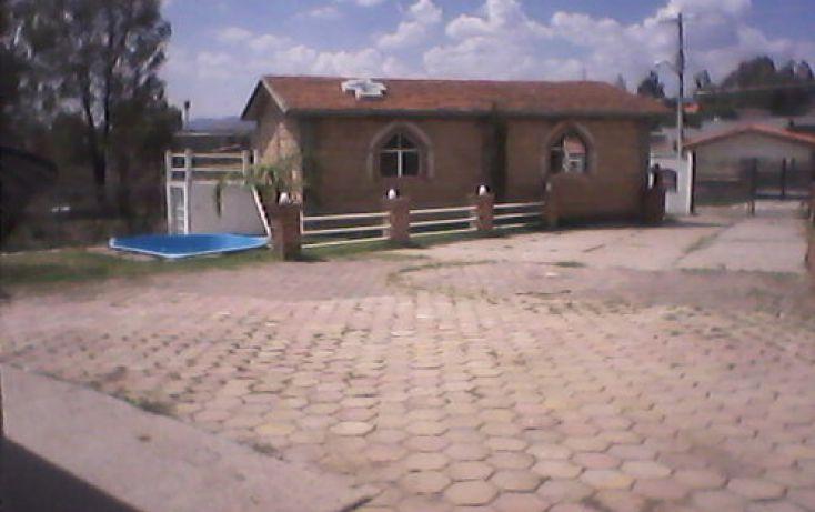 Foto de casa en venta en, comanjilla, silao, guanajuato, 1080295 no 01