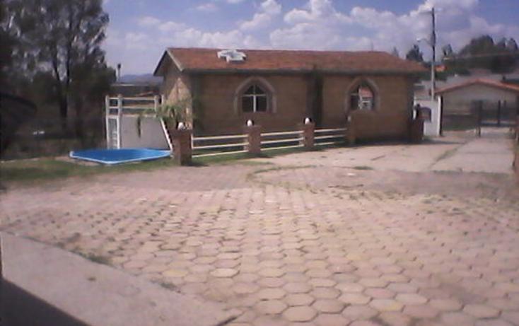 Foto de casa en venta en  , comanjilla, silao, guanajuato, 1080295 No. 01