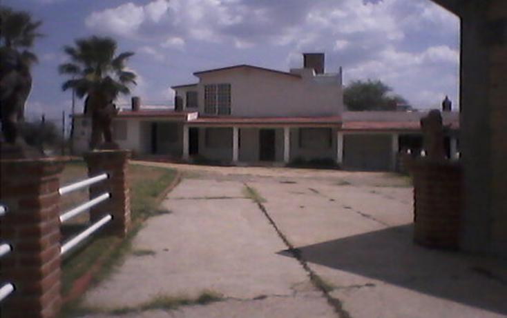 Foto de casa en venta en  , comanjilla, silao, guanajuato, 1080295 No. 02