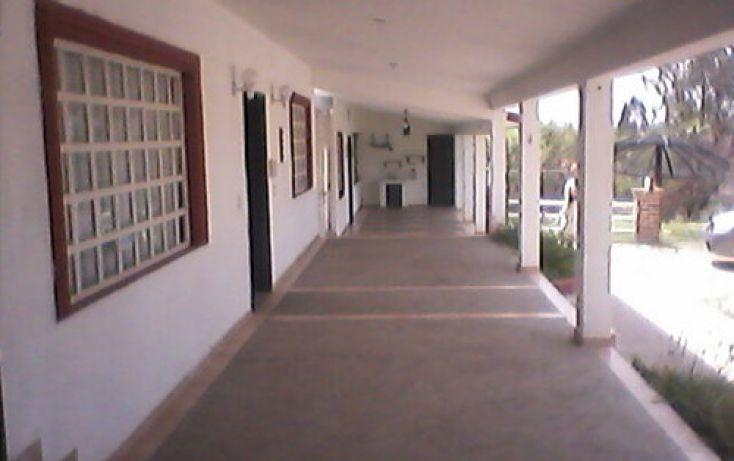 Foto de casa en venta en, comanjilla, silao, guanajuato, 1080295 no 03