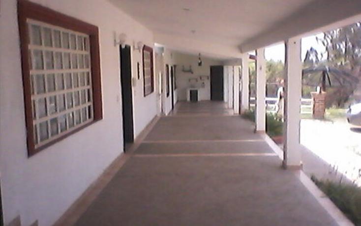 Foto de casa en venta en  , comanjilla, silao, guanajuato, 1080295 No. 03