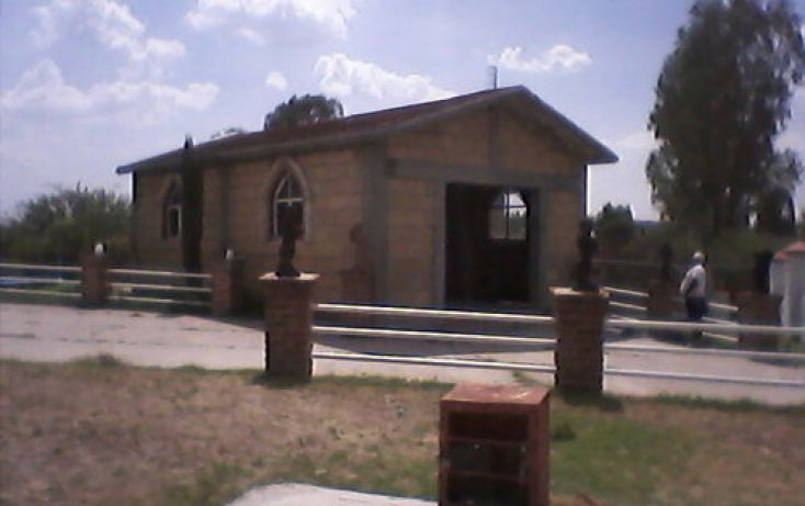 Foto de casa en venta en, comanjilla, silao, guanajuato, 1080295 no 04