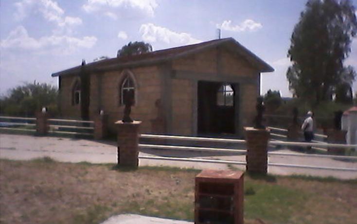 Foto de casa en venta en  , comanjilla, silao, guanajuato, 1080295 No. 04