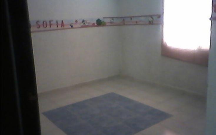 Foto de casa en venta en  , comanjilla, silao, guanajuato, 1080295 No. 06