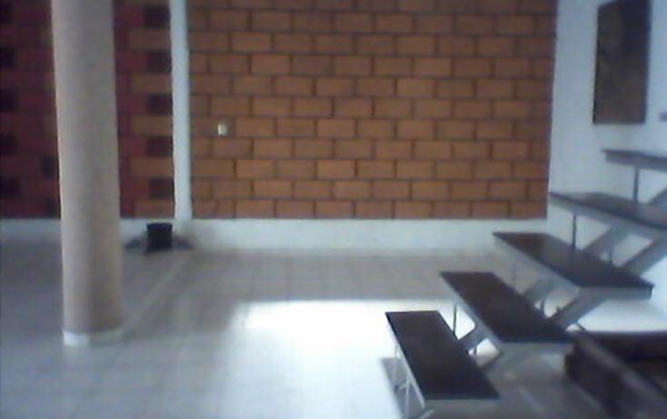Foto de casa en venta en  , comanjilla, silao, guanajuato, 1080295 No. 07