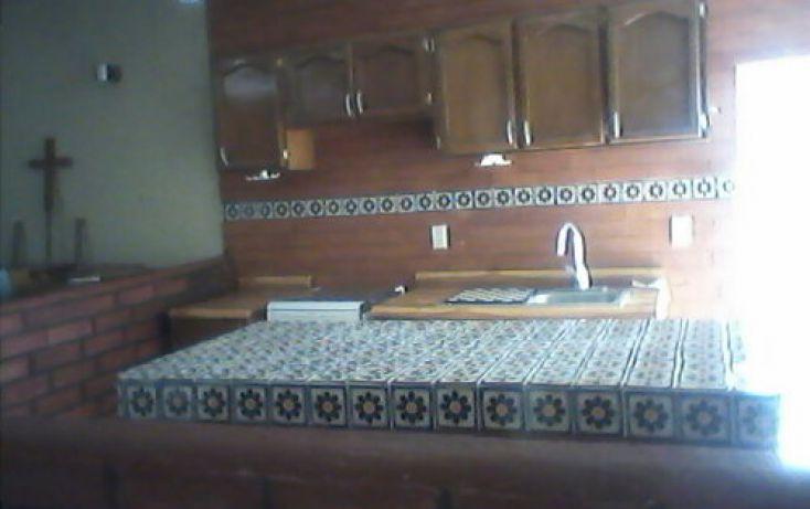 Foto de casa en venta en, comanjilla, silao, guanajuato, 1080295 no 08