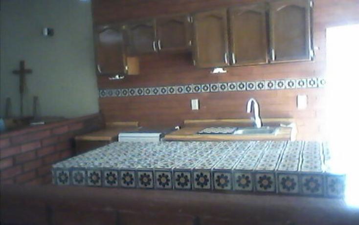 Foto de casa en venta en  , comanjilla, silao, guanajuato, 1080295 No. 08