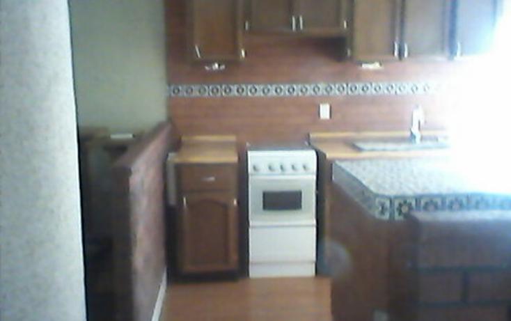 Foto de casa en venta en  , comanjilla, silao, guanajuato, 1080295 No. 09