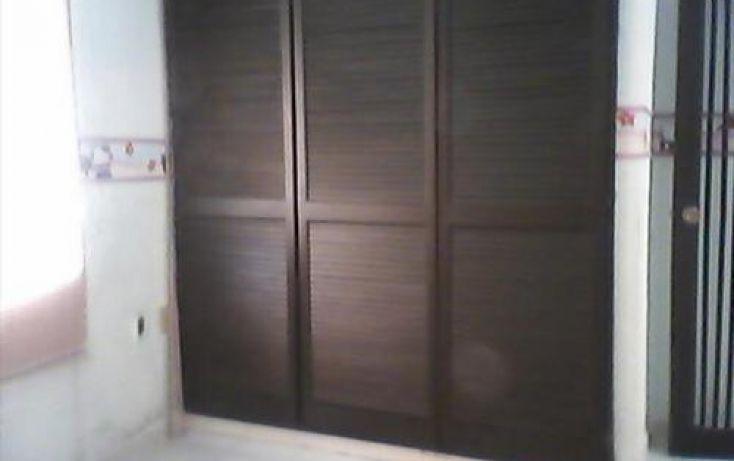 Foto de casa en venta en, comanjilla, silao, guanajuato, 1080295 no 10