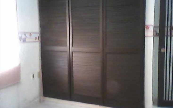 Foto de casa en venta en  , comanjilla, silao, guanajuato, 1080295 No. 10