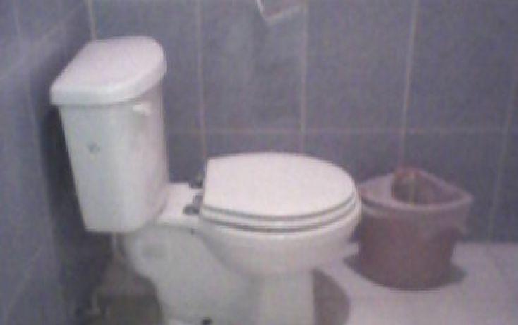 Foto de casa en venta en, comanjilla, silao, guanajuato, 1080295 no 11
