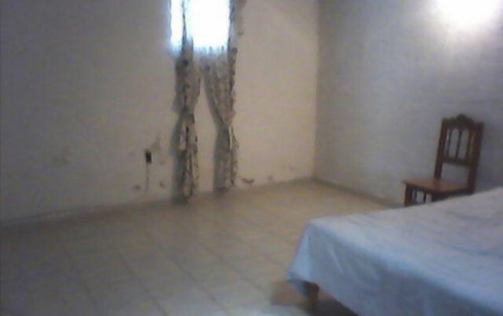 Foto de casa en venta en, comanjilla, silao, guanajuato, 1080295 no 12
