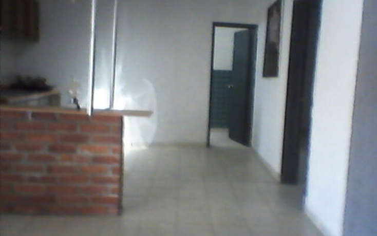 Foto de casa en venta en  , comanjilla, silao, guanajuato, 1080295 No. 13