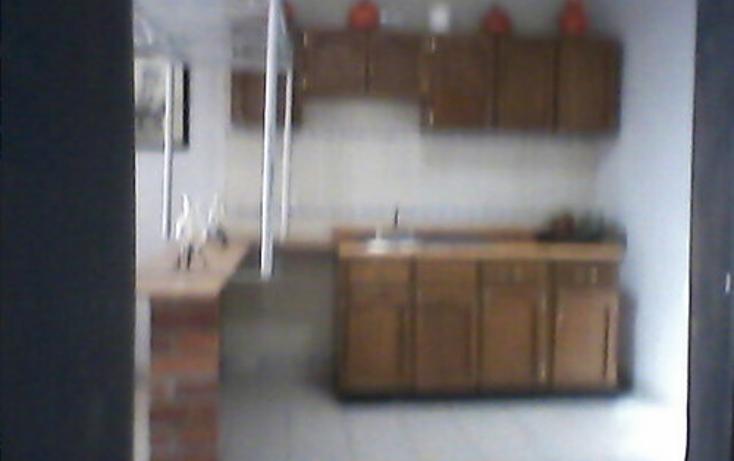 Foto de casa en venta en  , comanjilla, silao, guanajuato, 1080295 No. 14