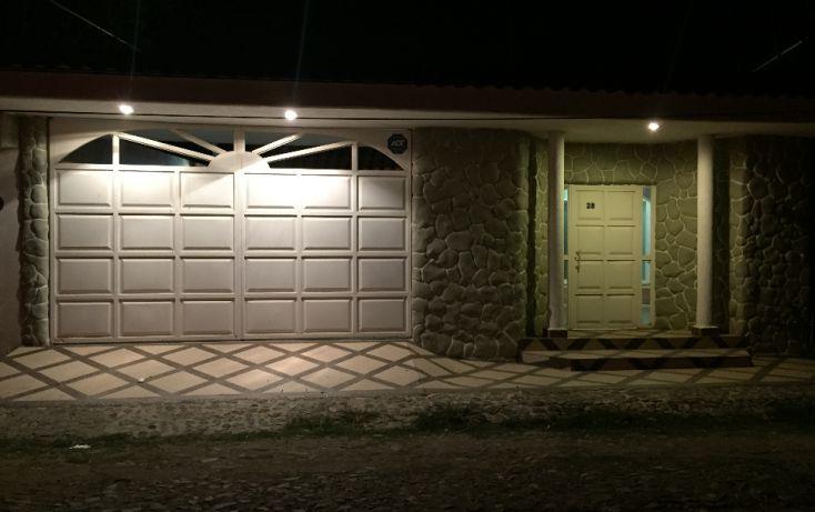 Foto de casa en venta en, comanjilla, silao, guanajuato, 1291717 no 01