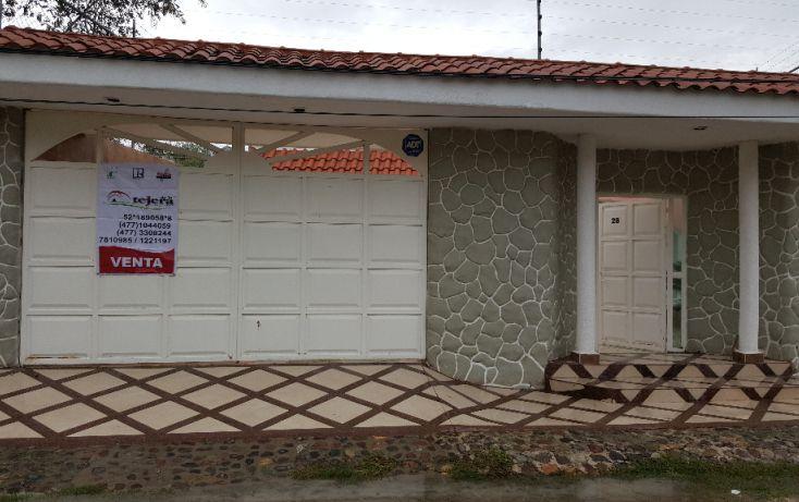 Foto de casa en venta en, comanjilla, silao, guanajuato, 1291717 no 02