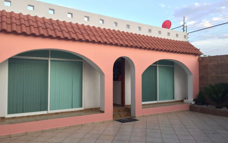 Foto de casa en venta en, comanjilla, silao, guanajuato, 1291717 no 03