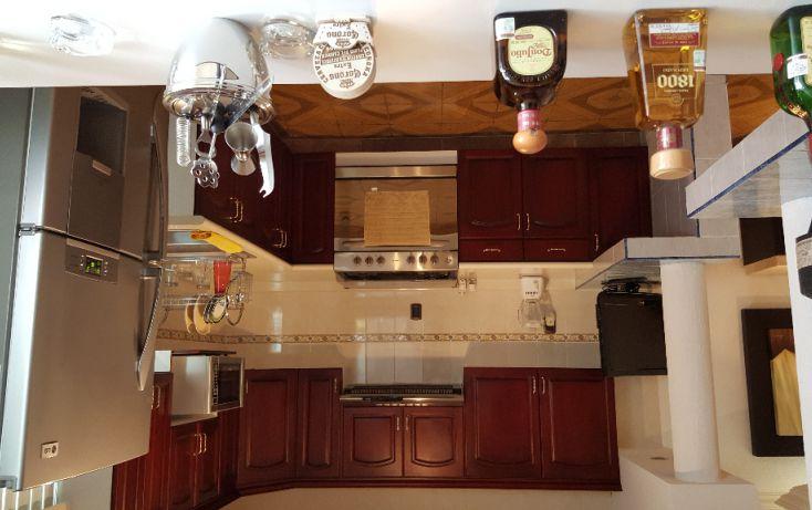Foto de casa en venta en, comanjilla, silao, guanajuato, 1291717 no 04