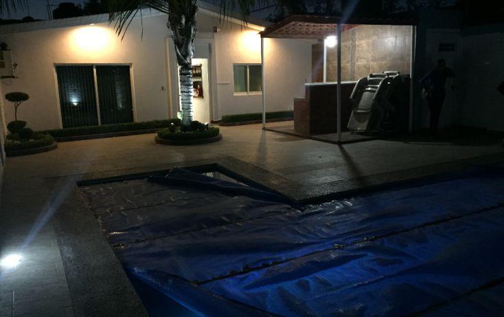 Foto de casa en venta en, comanjilla, silao, guanajuato, 1291717 no 05