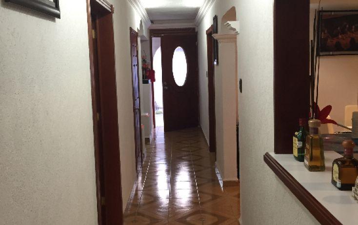 Foto de casa en venta en, comanjilla, silao, guanajuato, 1291717 no 06