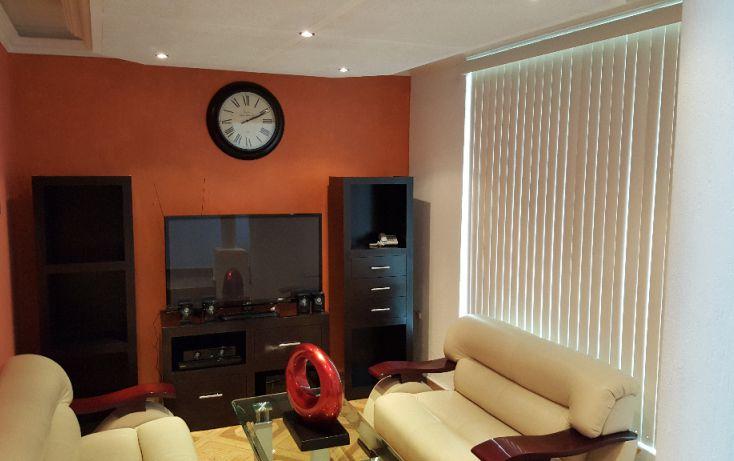 Foto de casa en venta en, comanjilla, silao, guanajuato, 1291717 no 07