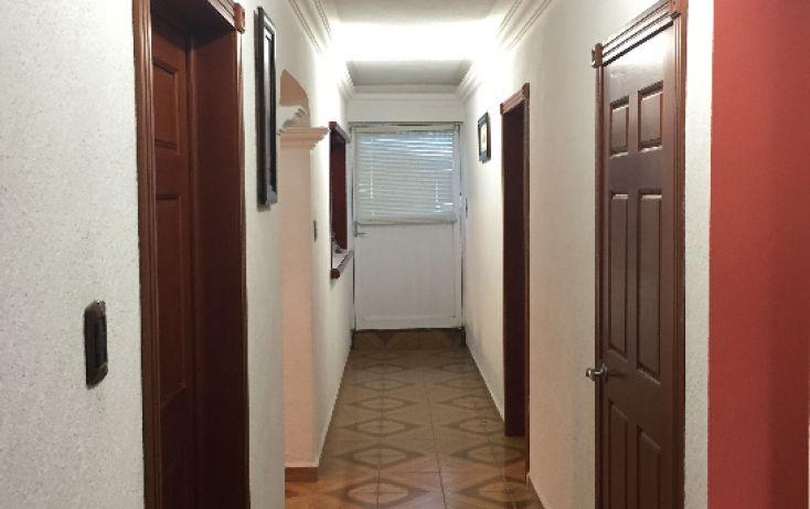 Foto de casa en venta en, comanjilla, silao, guanajuato, 1291717 no 08