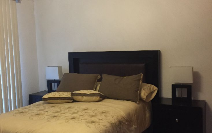 Foto de casa en venta en, comanjilla, silao, guanajuato, 1291717 no 10