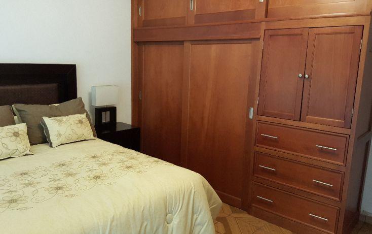 Foto de casa en venta en, comanjilla, silao, guanajuato, 1291717 no 11