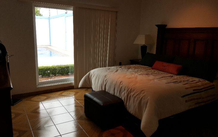 Foto de casa en venta en, comanjilla, silao, guanajuato, 1291717 no 12
