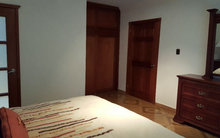 Foto de casa en venta en, comanjilla, silao, guanajuato, 1291717 no 13