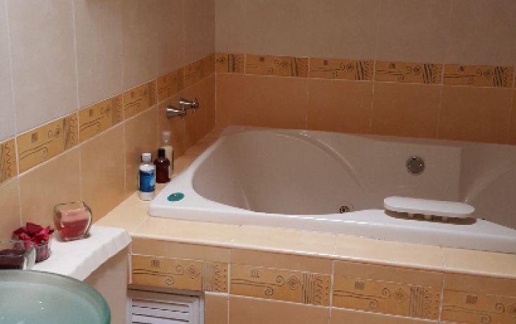 Foto de casa en venta en, comanjilla, silao, guanajuato, 1291717 no 14