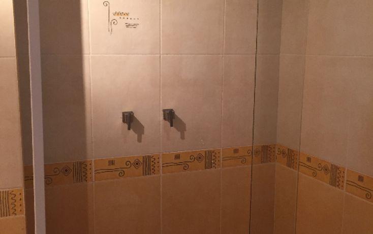 Foto de casa en venta en, comanjilla, silao, guanajuato, 1291717 no 15