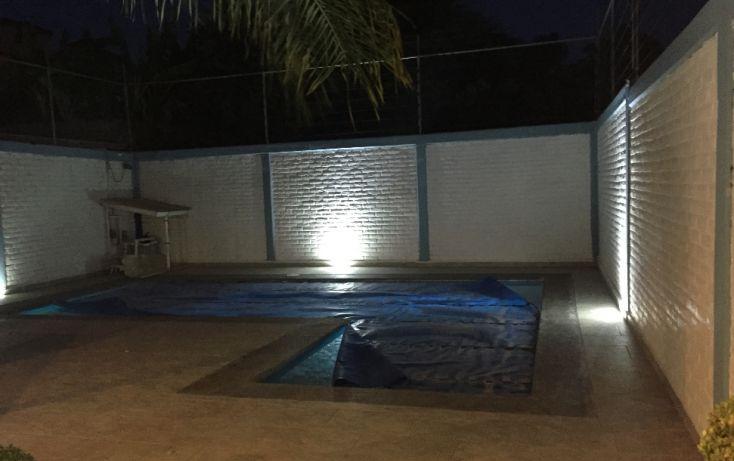 Foto de casa en venta en, comanjilla, silao, guanajuato, 1291717 no 17