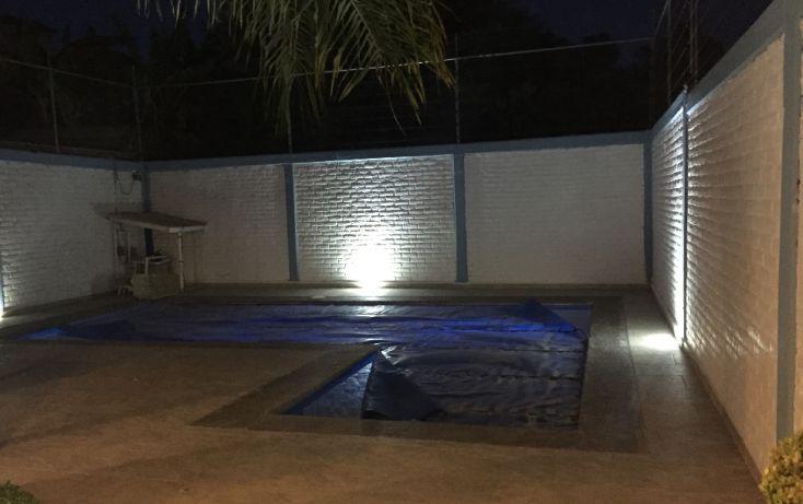 Foto de casa en venta en, comanjilla, silao, guanajuato, 1291717 no 18